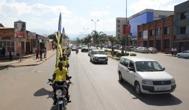 7-dieu-ngo-ngo-o-xu-burundi-ivivu-6