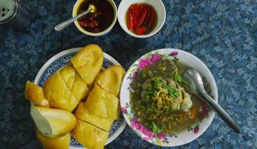 7-mon-lam-nen-thuong-hieu-am-thuc-quy-nhon-ivivu-1