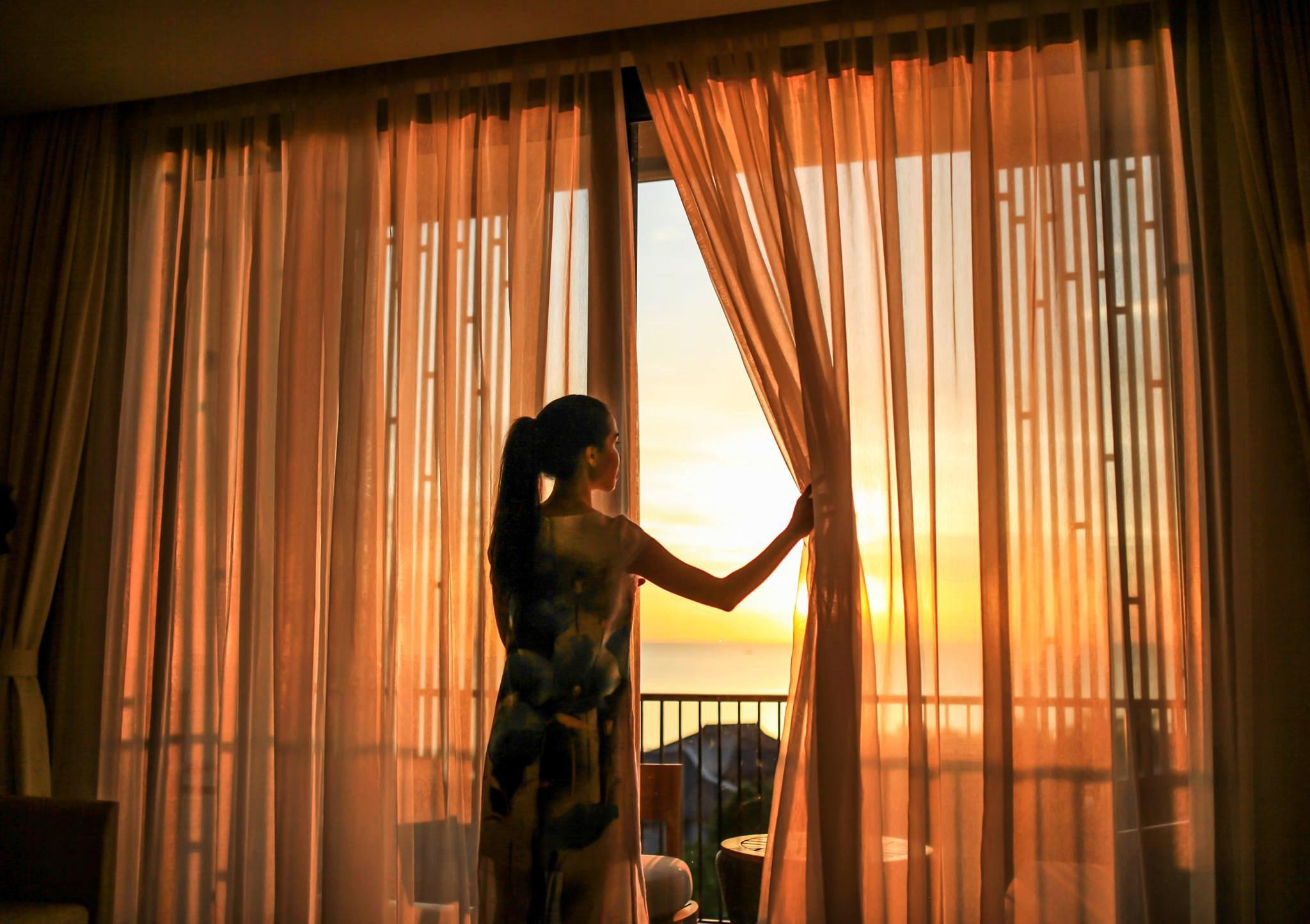 Bảo Duy Chồng Cũ Phi Thanh Vân: Top Resort Siêu Sang 5 Sao + ở Phú Quốc Giảm Giá Cực Sâu