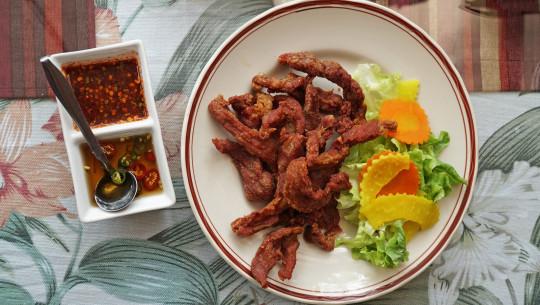 dieu-can-biet-cho-nguoi-du-lich-tu-tuc-chiang-mai-ivivu-21