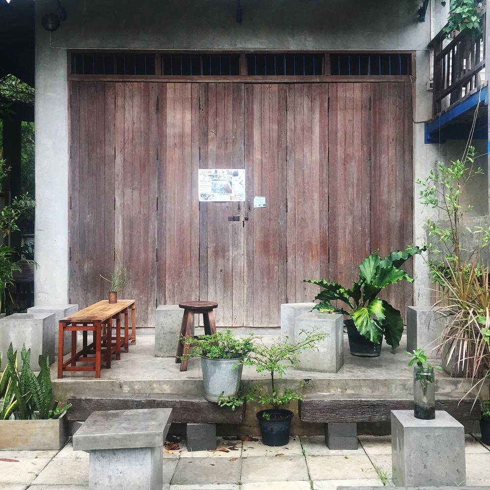 dieu-can-biet-cho-nguoi-du-lich-tu-tuc-chiang-mai-ivivu-22