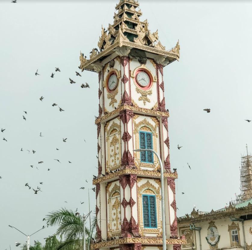 he-nay-hay-ru-hoi-ban-than-kham-pha-myanmar-ivivu-14