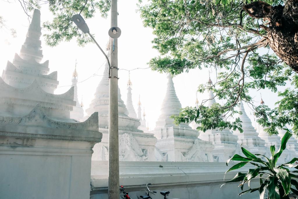 he-nay-hay-ru-hoi-ban-than-kham-pha-myanmar-ivivu-2