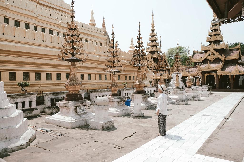he-nay-hay-ru-hoi-ban-than-kham-pha-myanmar-ivivu-5