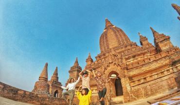 he-nay-hay-ru-hoi-ban-than-kham-pha-myanmar-ivivu-6