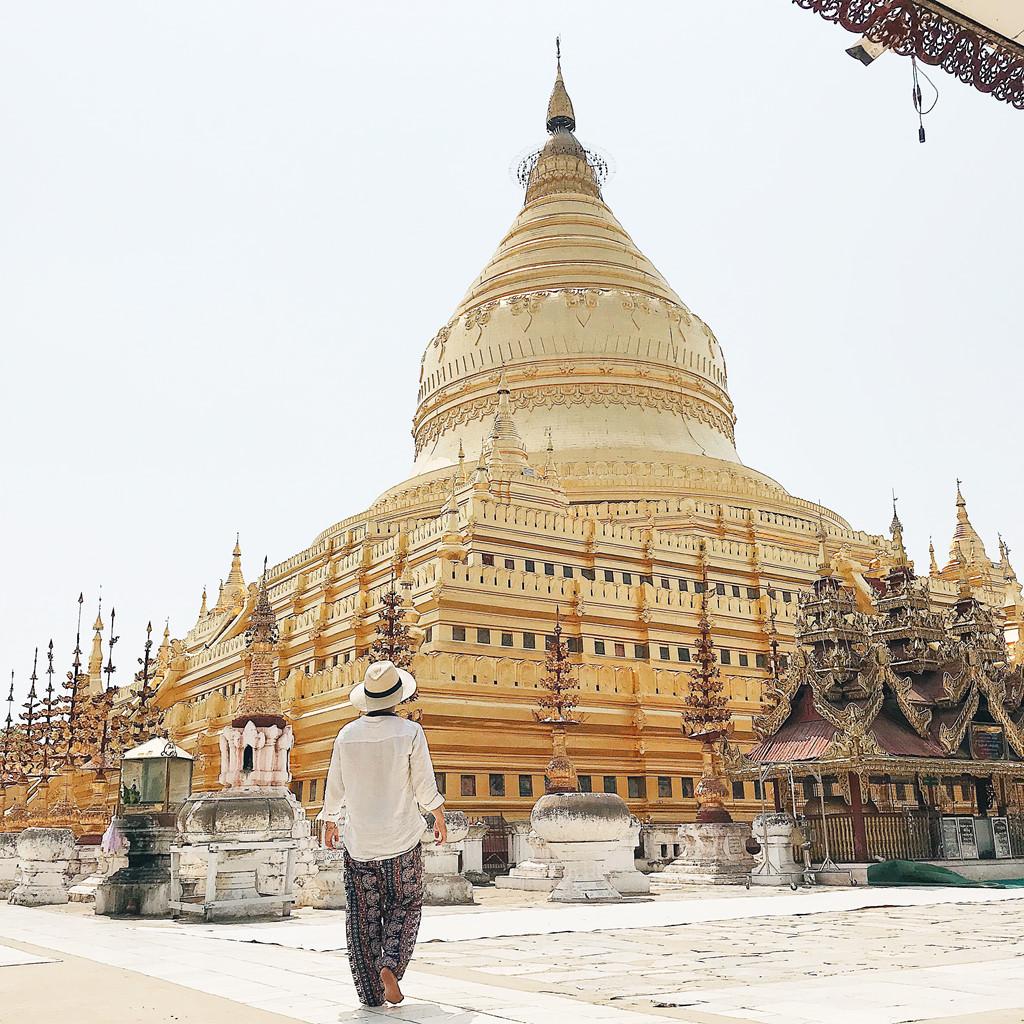he-nay-hay-ru-hoi-ban-than-kham-pha-myanmar-ivivu-7