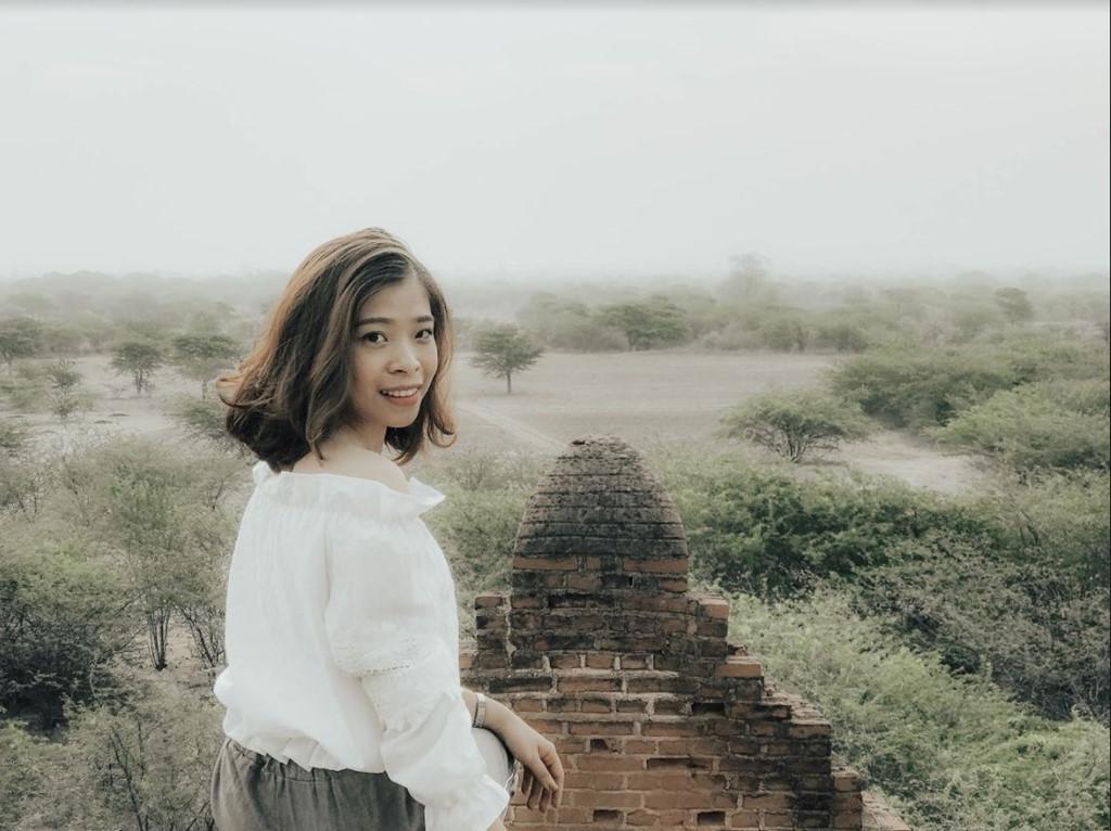 he-nay-hay-ru-hoi-ban-than-kham-pha-myanmar-ivivu-9