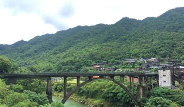 houtong-diem-den-danh-cho-ke-cuong-meo-o-dai-loan-ivivu-!