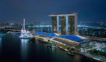 khach-san-dat-nhat-singapore-phong-tong-thong-hon-15000-usddem-ivivu-1