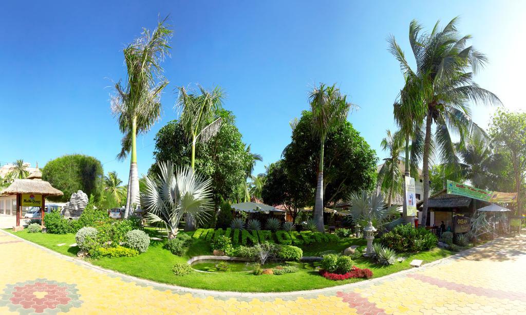 mui-ne-ocean-resort-spa-ivivu-1