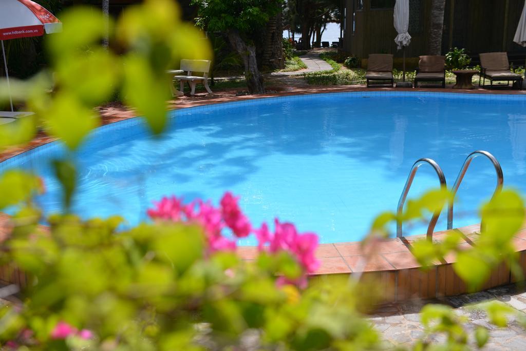 mui-ne-ocean-resort-spa-ivivu-12