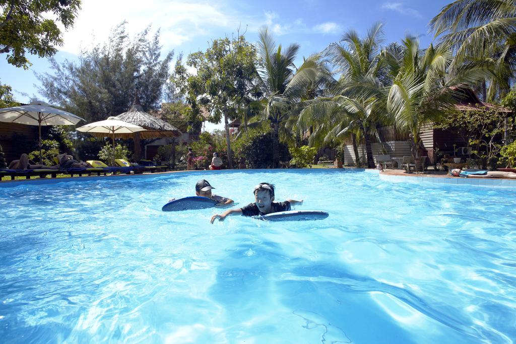 mui-ne-ocean-resort-spa-ivivu-2