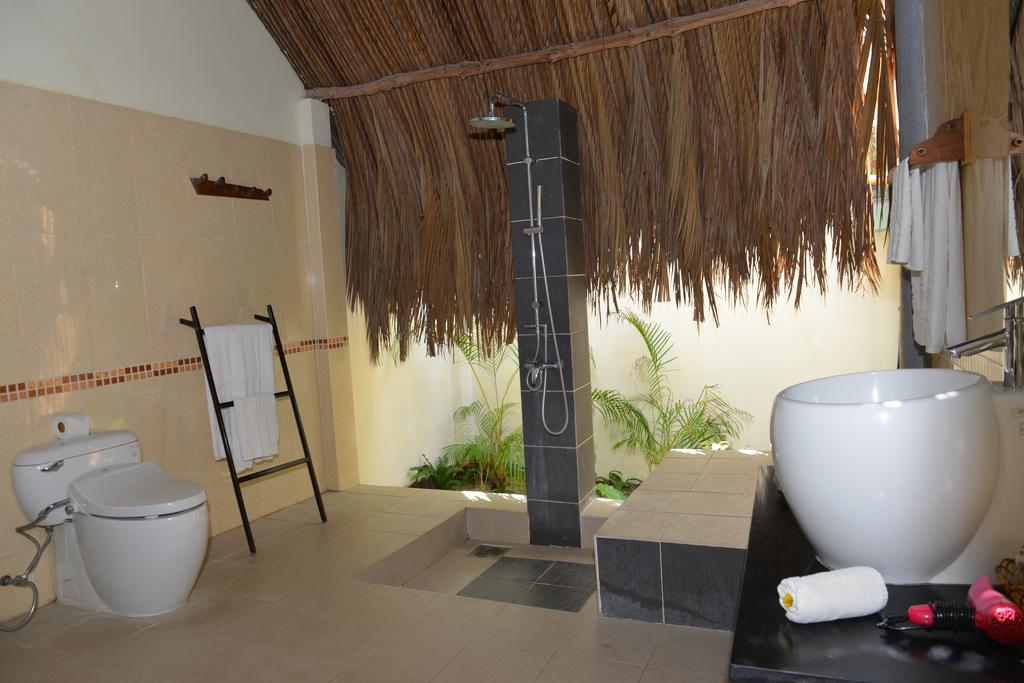 mui-ne-ocean-resort-spa-ivivu-23