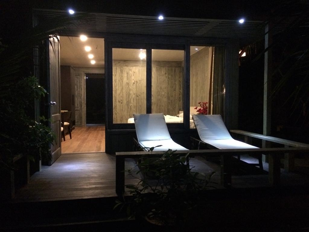mui-ne-ocean-resort-spa-ivivu-8