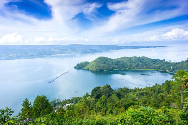 ngoai-thien-duong-bali-indonesia-con-co-nhieu-diem-den-khac-cung-dep-nhu-mo-ivivu-4