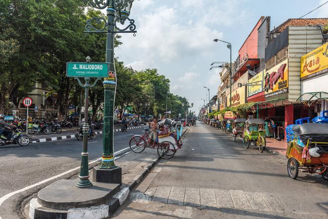 ngoai-thien-duong-bali-indonesia-con-co-nhieu-diem-den-khac-cung-dep-nhu-mo-ivivu-9