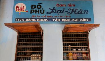 quan-ca-phe-phong-cach-biet-dong-sai-gon-ivivu-1
