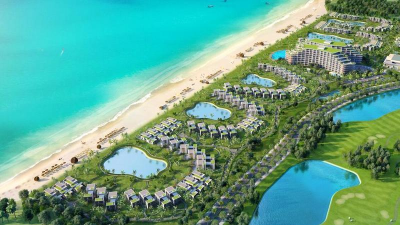 vinpearl-nam-hoi-an-resort--1-800x450