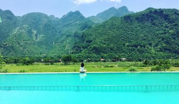 5-resort-khach-san-view-dep-du-tien-nghi-o-mai-chau-diem-du-lich-chi-cach-ha-noi-3-tieng-chay-xe-ivivu-14