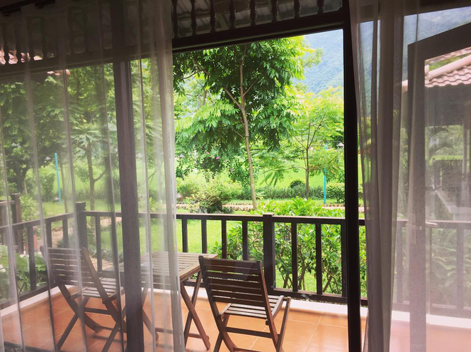 5-resort-khach-san-view-dep-du-tien-nghi-o-mai-chau-diem-du-lich-chi-cach-ha-noi-3-tieng-chay-xe-ivivu-15