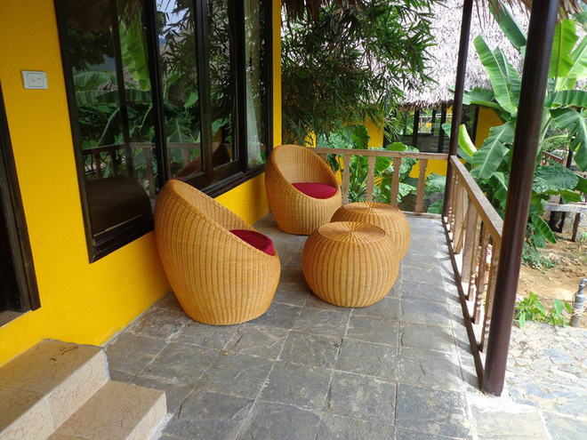 5-resort-khach-san-view-dep-du-tien-nghi-o-mai-chau-diem-du-lich-chi-cach-ha-noi-3-tieng-chay-xe-ivivu-17