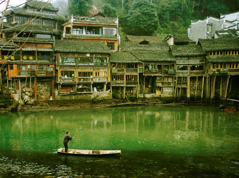Ảnh: Lâm Trúc Nguyễn