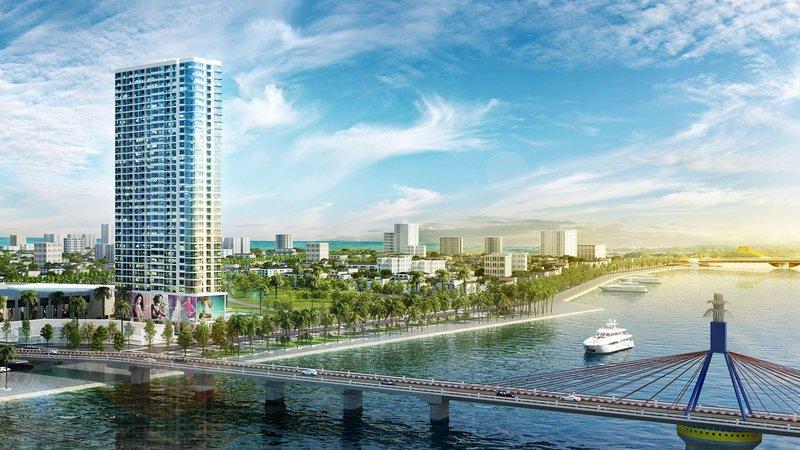 Vinpearl-Da-Nang-Riverfront-Suites-ivivu-1