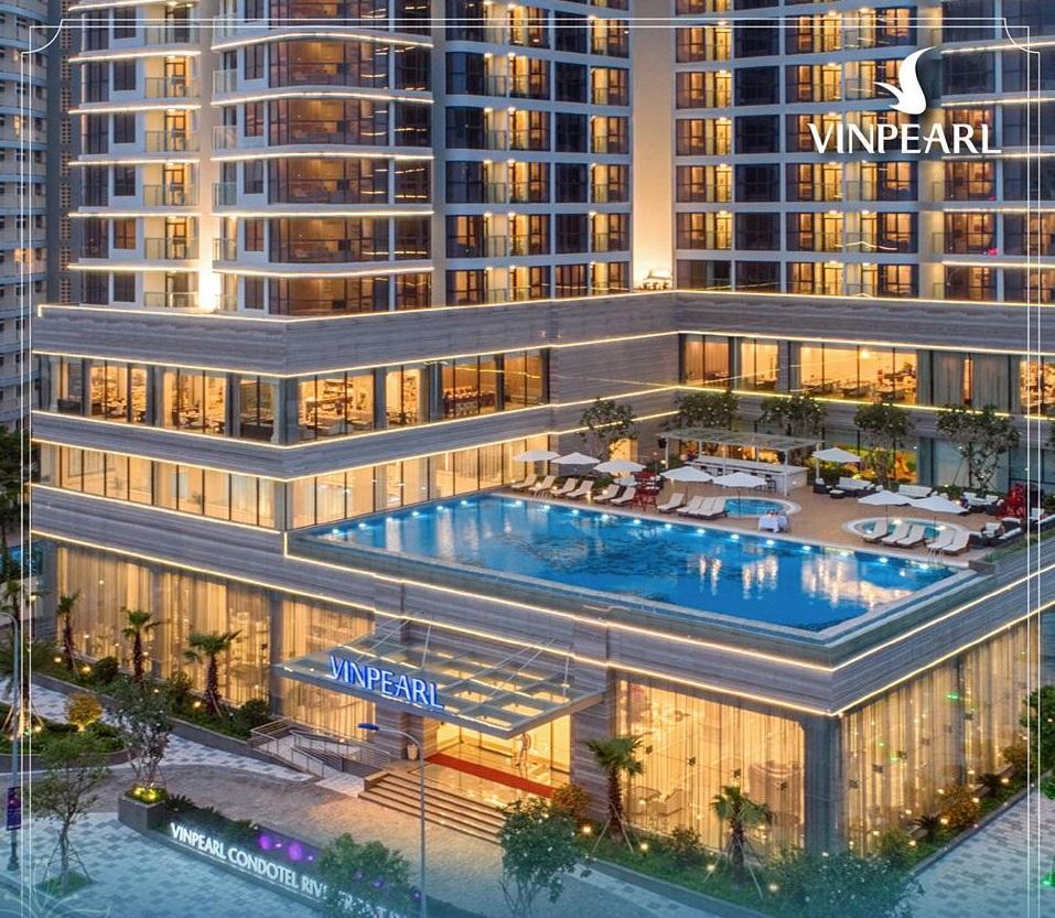 Vinpearl-Da-Nang-Riverfront-Suites-ivivu-12
