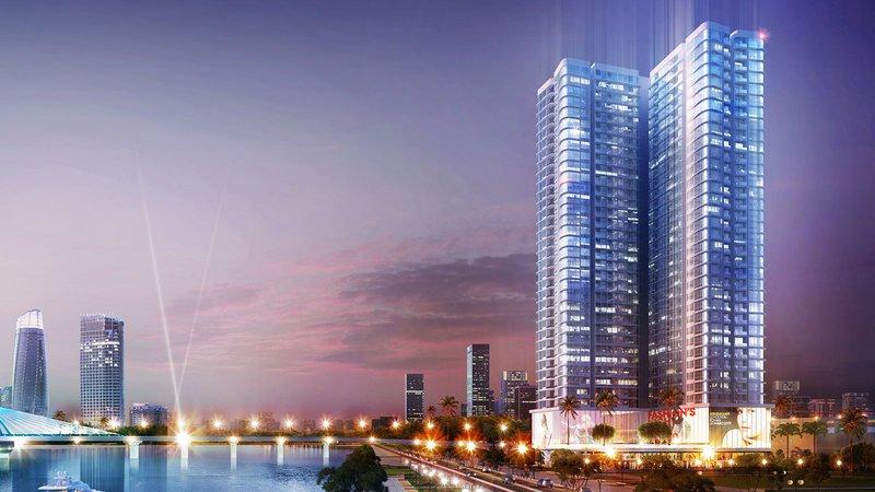 Vinpearl-Da-Nang-Riverfront-Suites-ivivu-5
