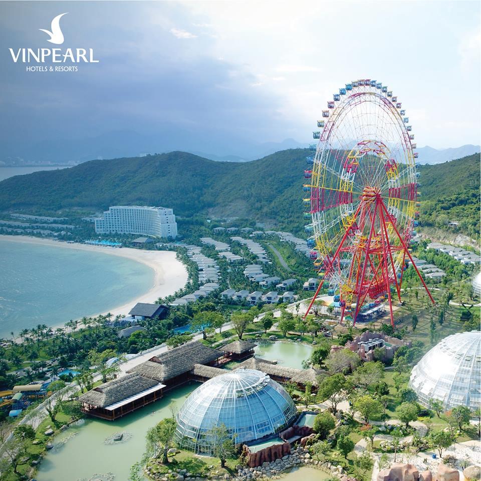 Vinpearl-Nha-Trang-Bay-Resort-Villas-ivivu-10