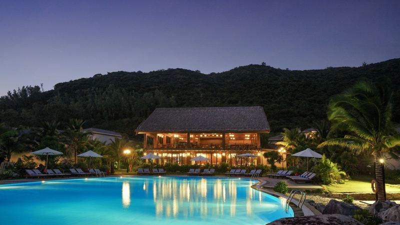 Vinpearl-Nha-Trang-Bay-Resort-Villas-ivivu-15