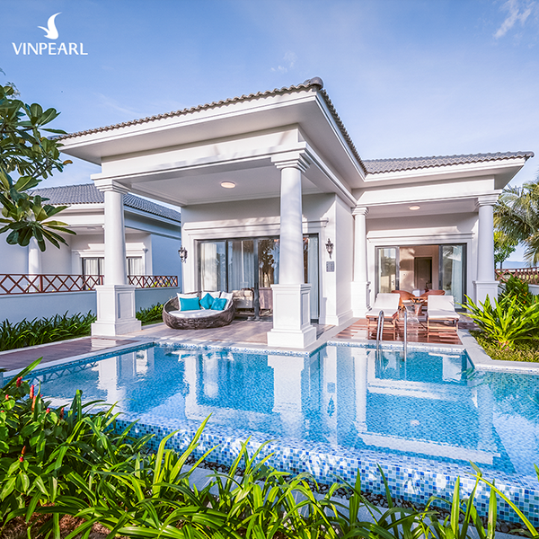 Vinpearl-Nha-Trang-Bay-Resort-Villas-ivivu-16