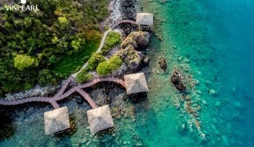 Vinpearl-Nha-Trang-Bay-Resort-Villas-ivivu-6