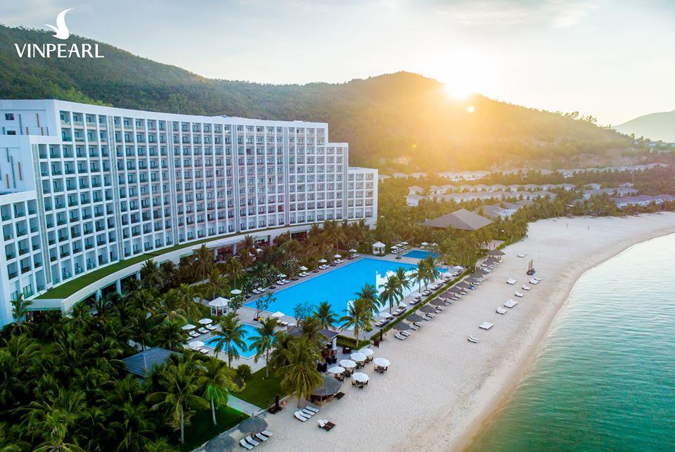 Vinpearl-Nha-Trang-Bay-Resort-Villas-ivivu-7