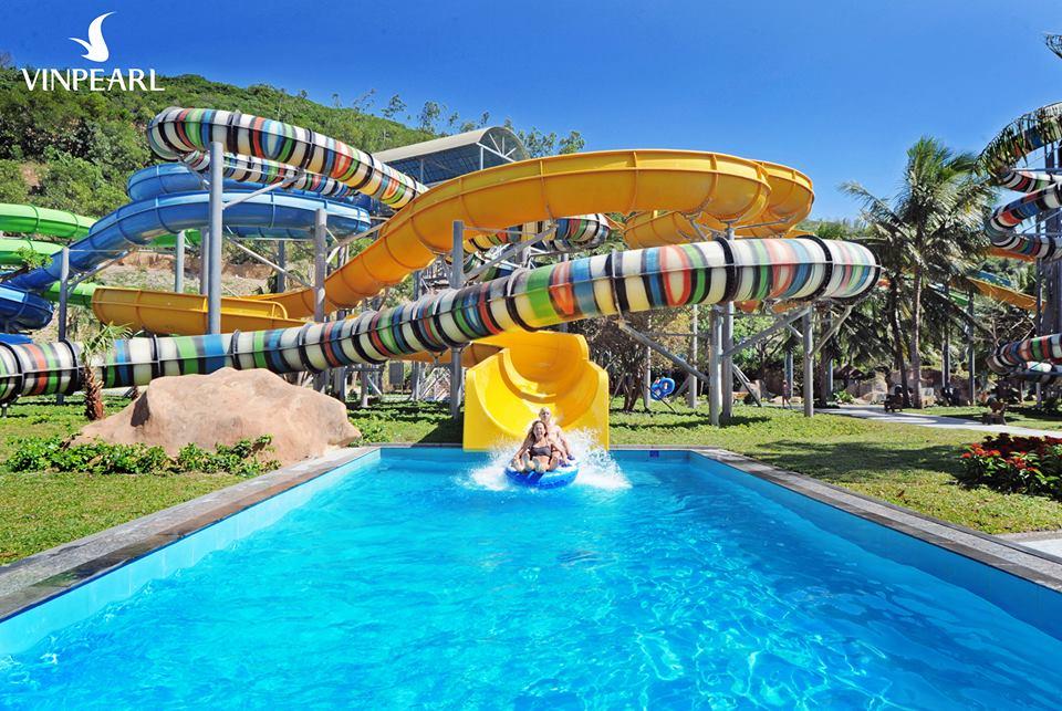 Vinpearl-Nha-Trang-Bay-Resort-Villas-ivivu-8