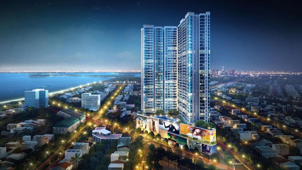 Vinpearl-Nha-Trang-Empire-Suites-ivivu-1