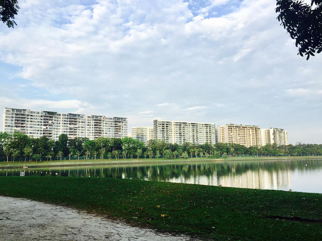 den-singapore-dung-quen-ghe-tham-nhung-cong-vien-ven-bien-xanh-mau-la-ivivu-5