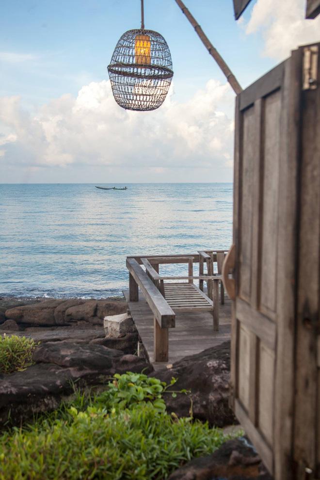(Ảnh: Mango Bay Resort Phú Quốc)