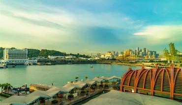 lich-trinh-ba-ngay-kham-pha-dao-sentosa-cua-singapore-ivivu-1