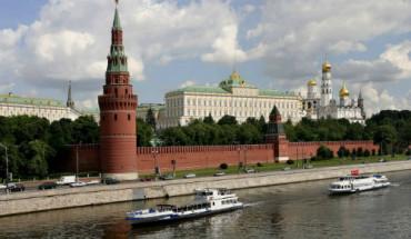 nhung-bi-mat-sau-canh-cua-dien-kremlin-ivivu-1