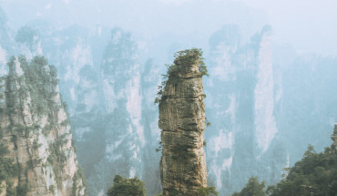 tour-phuong-hoang-co-tran-ivivu-27