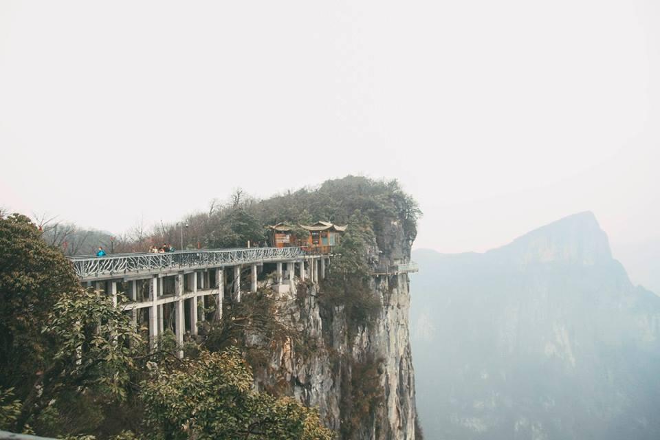 tour-phuong-hoang-co-tran-ivivu-4