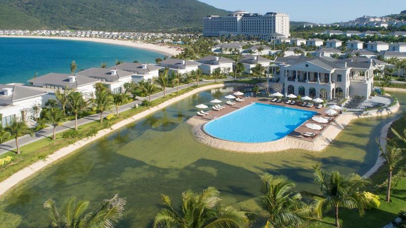 vinpearl-golf-land-resort-ivivu-1
