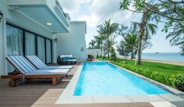 vinpearl-phu-quoc-resort--29-800x450
