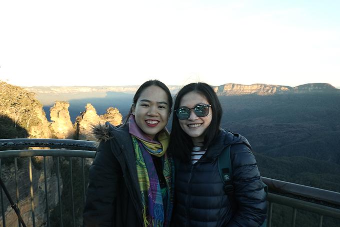 blue-mountains-ngon-nui-xanh-ky-la-o-australia-ivivu-11