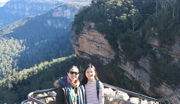 blue-mountains-ngon-nui-xanh-ky-la-o-australia-ivivu-2