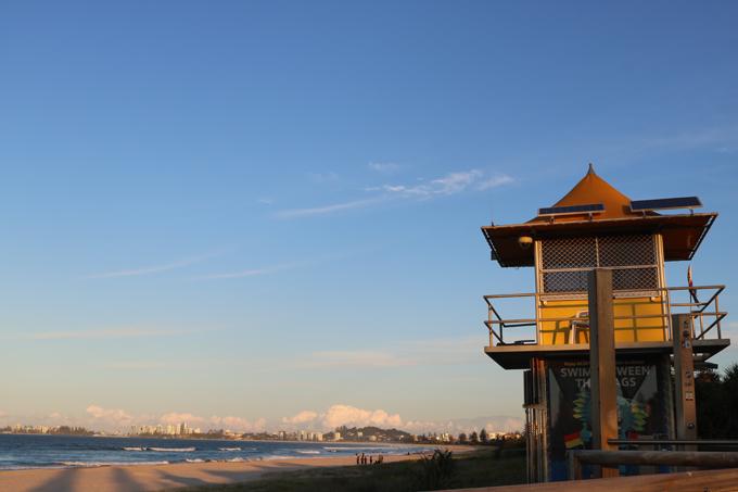 du-khach-viet-chia-se-3-diem-vui-choi-o-thanh-pho-bien-gold-coast-australia-ivivu-3
