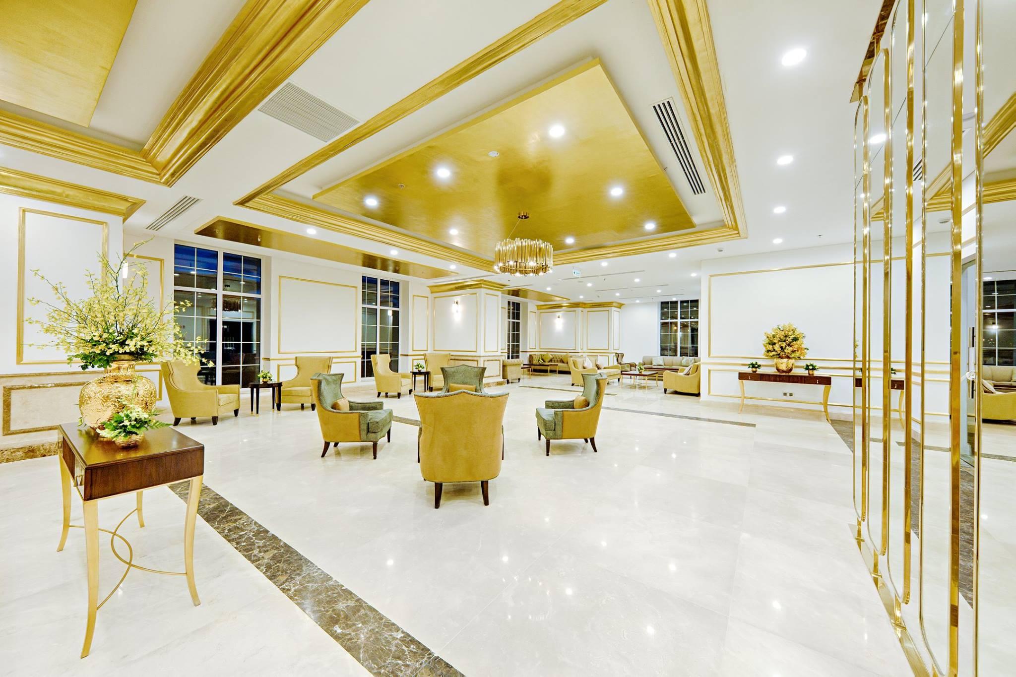 golden-bay-da-nang-ivivu-30