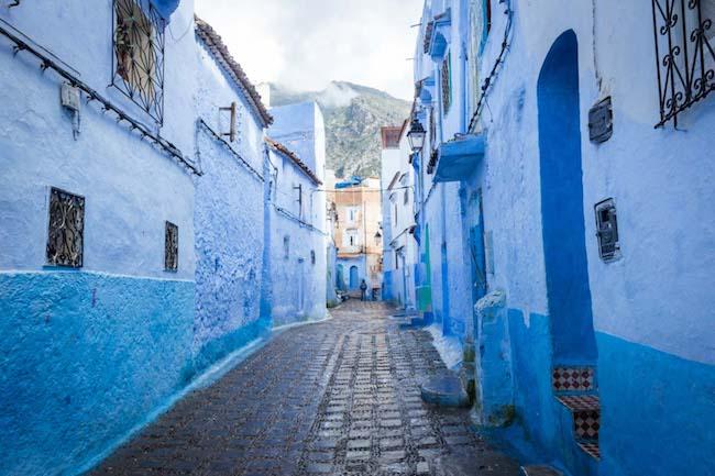 lac-vao-me-cung-xanh-dep-me-hon-xu-nghin-le-mot-dem-morocco-ivivu-10