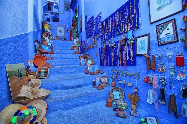 lac-vao-me-cung-xanh-dep-me-hon-xu-nghin-le-mot-dem-morocco-ivivu-11